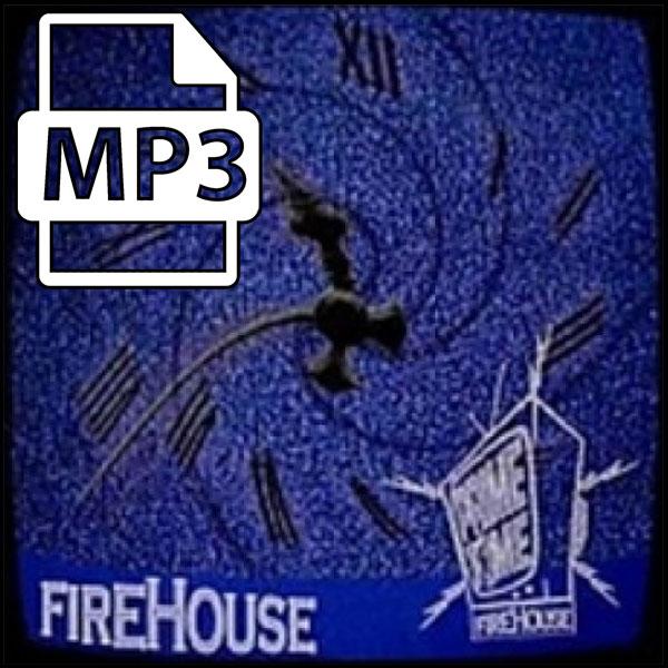 Prime Time MP3s
